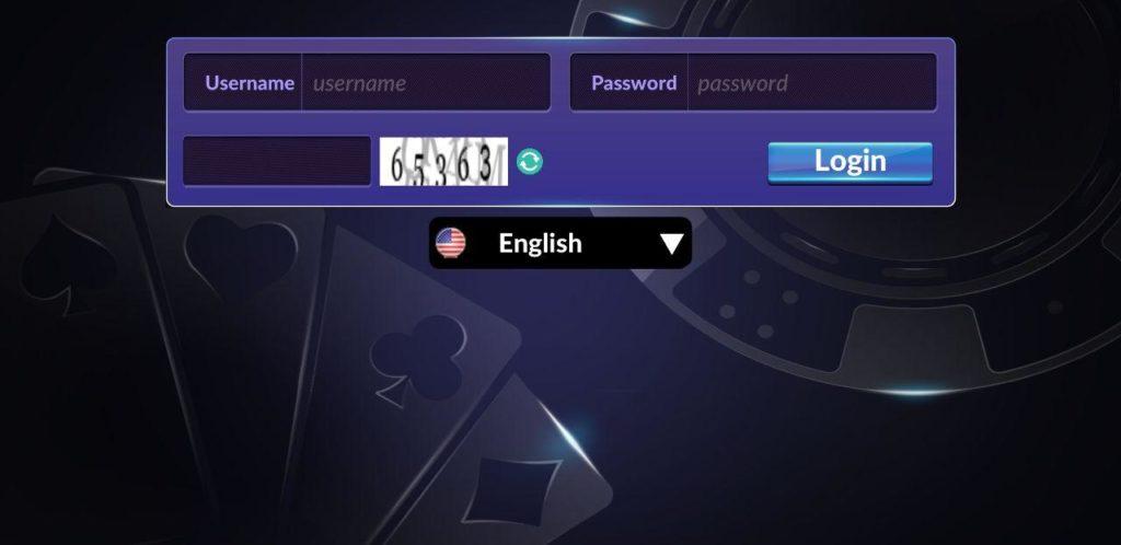 Login Idn Poker Cara Login Idn Poker 88 Link Alternatif Idnplay Poker